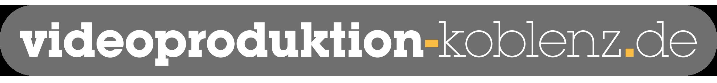 Logo videoproduktion-koblenz.de